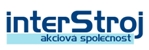 interStroj logo