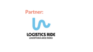 partner-logistic-ride-2016