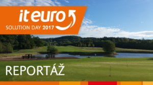 ITeuro-Solution-Day-2017---reportáž---slider