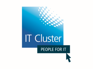 IT_Cluster_800x600