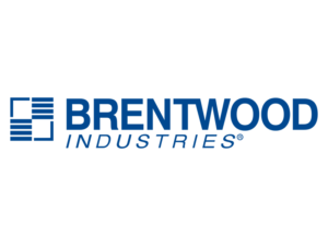 ITeuro_Brentwood_Industries_800x600