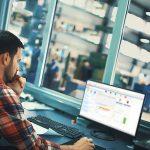 Infor CloudSuite Industrial (SyteLine) APS