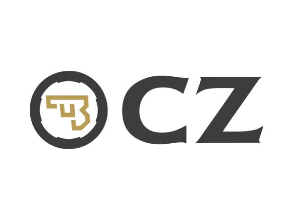 reference Česká zbrojovka