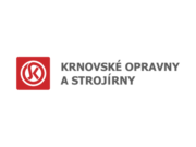 Ondřej Bezruč - Krnovské opravny a strojírny - APS