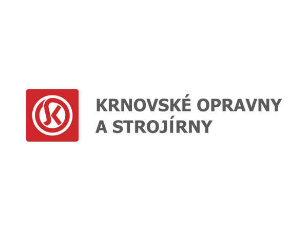 reference Krnovské opravny a strojírny