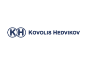 Josef Češka - KOVOLIS HEDVIKOV - ERP