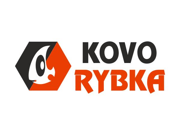 reference KOVO RYBKA