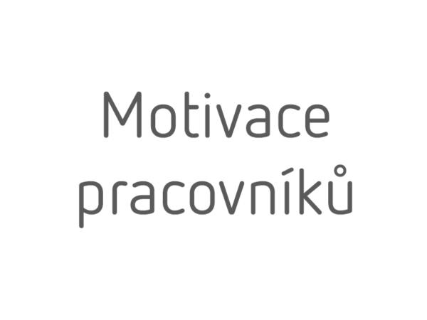 Motivace_pracovniku_vycet