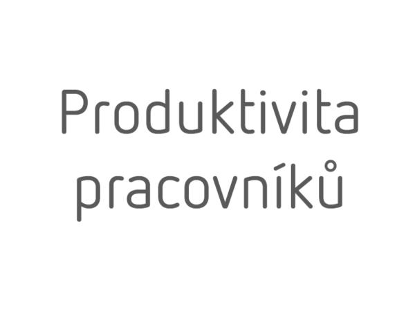 Produktivita_pracovniku_vycet