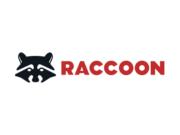 Arjan van Kranenburg - RACCOON - AdviExpert