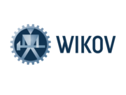 Miloš Bernard - vedoucí plánování Wikov MGI - AdviExpert