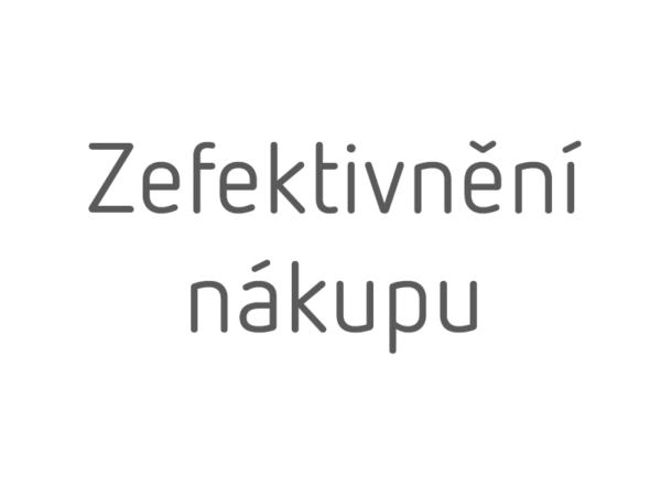 zefektivneni_nakupu_vycet