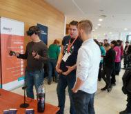 Barcamp Ostrava 2018