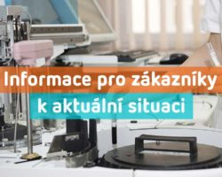ITeuro_opatreni_web_upoutavka