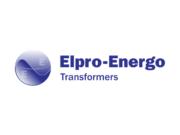René Mrajca - Elpro-Energo Transformers - ERP