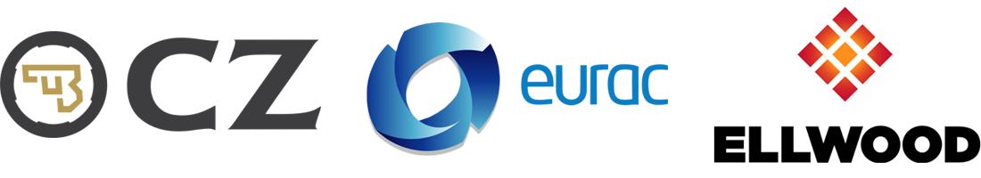 IT euro