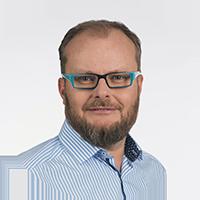 Ladislav Lisník